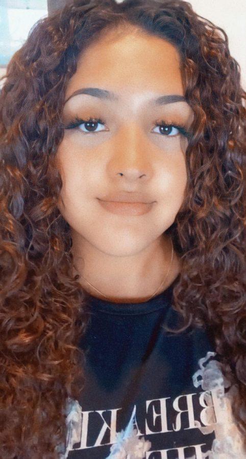 Marisa Torres