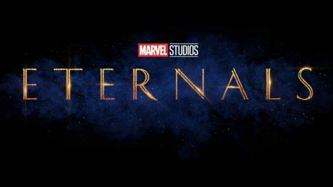 """Will """"The Eternals"""" be an eternal success?"""